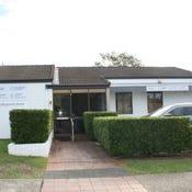 17 Hollingworth Street, Port Macquarie, NSW 2444