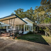 6 Ferry Street, Urunga, NSW 2455