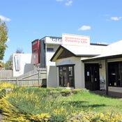 203 Hume Street, Toowoomba City, Qld 4350