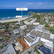 37 Tweed Coast Road, Bogangar, NSW 2488