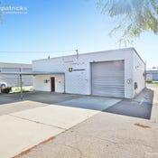 25 Copland Street, Wagga Wagga, NSW 2650
