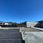 Unit 8/3-5 Engineering Drive, North Boambee Valley, NSW 2450