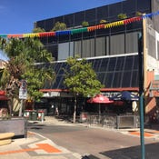 16-18, 121 Queen St, Campbelltown, NSW 2560