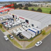 15-17 Industrial Place, Geelong, Vic 3220