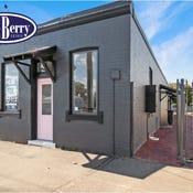 Darling Street Hub, 174 Darling Street, Dubbo, NSW 2830