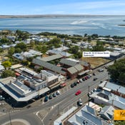 Shop 25, 30-32 Hesse Street, Queenscliff, Vic 3225