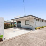 271 Kanahooka Road, Dapto, NSW 2530
