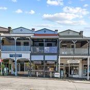 33 Byron Street,, Bangalow, NSW 2479