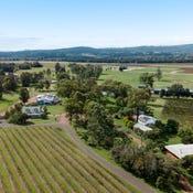 Emmas Cottage Vineyard, 438 Wilderness Road, Lovedale, NSW 2325