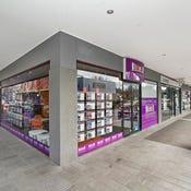Shop 12 Bendigo Bank Central Court, Bendigo, Vic 3550