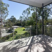 Freeway Office Park, 2740 Logan Road, Eight Mile Plains, Qld 4113