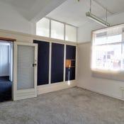 Level 2 Room 55, 52 Brisbane Street, Launceston, Tas 7250