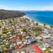 37-39 Beach Road, Kingston Beach, Tas 7050