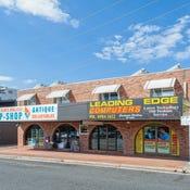 Shop 2, 11 Yacaaba Street, Nelson Bay, NSW 2315