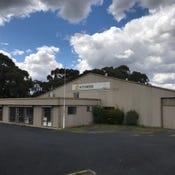 40 Leewood Drive, Orange, NSW 2800