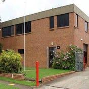5/6 Powdrill Road, Prestons, NSW 2170