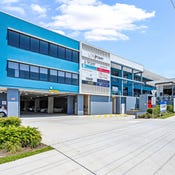 687-689 Old Cleveland Road East, Wellington Point, Qld 4160