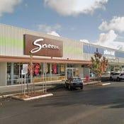 2/469 Olive Street, Albury, NSW 2640