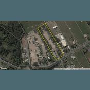 40 Bandara Street, Richlands, Qld 4077