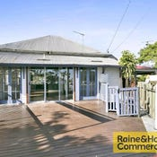 85 Latrobe Terrace, Paddington, Qld 4064