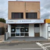 2/221 Windsor Street, Richmond, NSW 2753