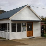 9 Wilmot Road, Huonville, Tas 7109