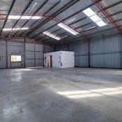 20-22 Gleadow Street, Invermay, Tas 7248