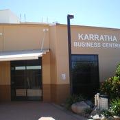 48-5 Sharpe Avenue, Karratha, WA 6714