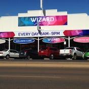 Wizard Pharmacy, 203-205 Hannan Street, Kalgoorlie, WA 6430
