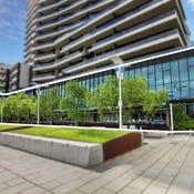 41-53 Victoria Harbour Promenade, Docklands, Vic 3008