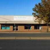 Pirie Embroidery, 86 Main Road, Port Pirie, SA 5540