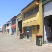 6/16 Spine Street, Sumner, Qld 4074