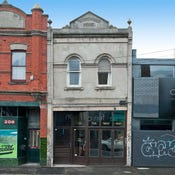210 Johnston Street, Collingwood, Vic 3066