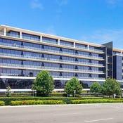 Suite  201, 2-8 Brookhollow Avenue, Norwest, NSW 2153