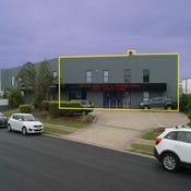2/3 Technology Drive, Warana, Qld 4575