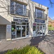 288A Maroondah HWY, Healesville, Vic 3777