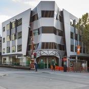 40 Elizabeth Street, Hobart, Tas 7000