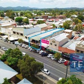 66 Murwillumbah Street, Murwillumbah, NSW 2484