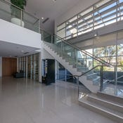 Freeway Office Park, 2728 Logan Road, Eight Mile Plains, Qld 4113