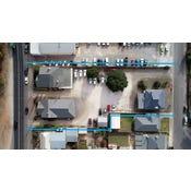 23 & 25 Railway Terrace and 22 Staehr Street, Nuriootpa, SA 5355