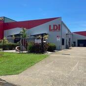 Unit 1, 14 Adelaide Street, Manunda, Qld 4870