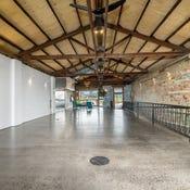 117 River Street, Woodburn, NSW 2472