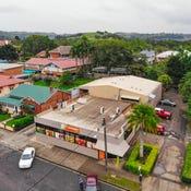 20 Leycester Street, Lismore, NSW 2480