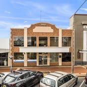 LVL 1, 4, 592 Dean Street, Albury, NSW 2640
