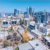 61 Newcastle Street, Perth, WA 6000