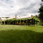 The Blue Duck Inn Hotel, The Blue Duck Inn Hotel, 2855 Omeo Highway, Anglers Rest, Vic 3898