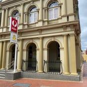 Shop  2, 222-224 Summer Street, Orange, NSW 2800