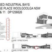 10 & 11 Tonnage Place, Woolgoolga, NSW 2456