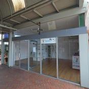 (Shop 8)/450 The Esplanade, Warners Bay, NSW 2282