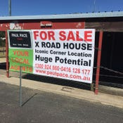 6980 Castlereagh Highway, Ilford, NSW 2850